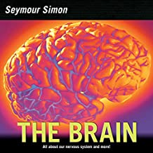 The Brain: All about Our Nervous System and More! (Smithsonian-science)
