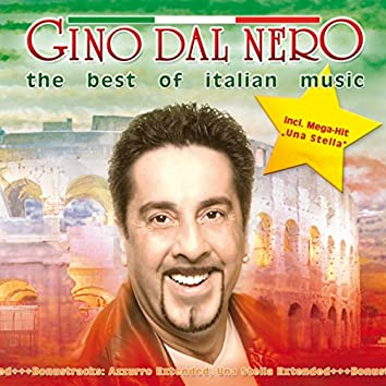 The Best of Italian Music