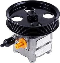 Best volvo s80 power steering pump noise Reviews