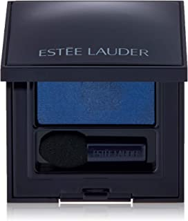 Estee Lauder Pure Color Envy Defining Wet/Dry Eyeshadow - 04 Blue Fury, 1.8 g