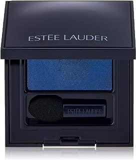 Estee Lauder Estee lauder pure color envy defining eyeshadow wet/dry - #04 blue fury, 0.06oz, 0.06 Ounce