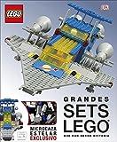 Grandes sets de LEGO® que han hecho historia: Incluye un microcaza estelar exclusivo