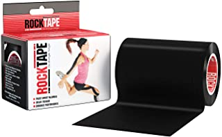 RockTape Highly Water-Resistant Kinesiology Tape