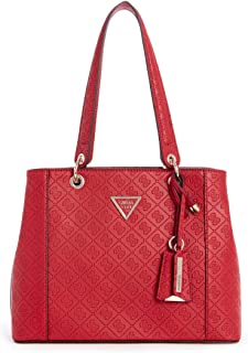 411792944b Amazon.fr : Sac Guess Rouge
