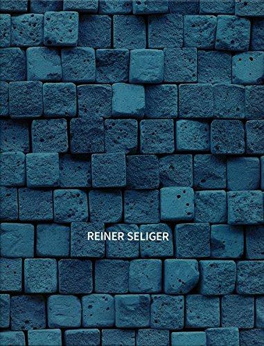 Reiner Seliger: BEYOND. Arbeiten 2010 - 2015