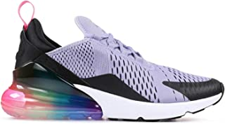 Nike Air Max 270 Men's Sneakers Running Women' Sport Training Shoes