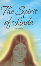 The Spirit of Linda