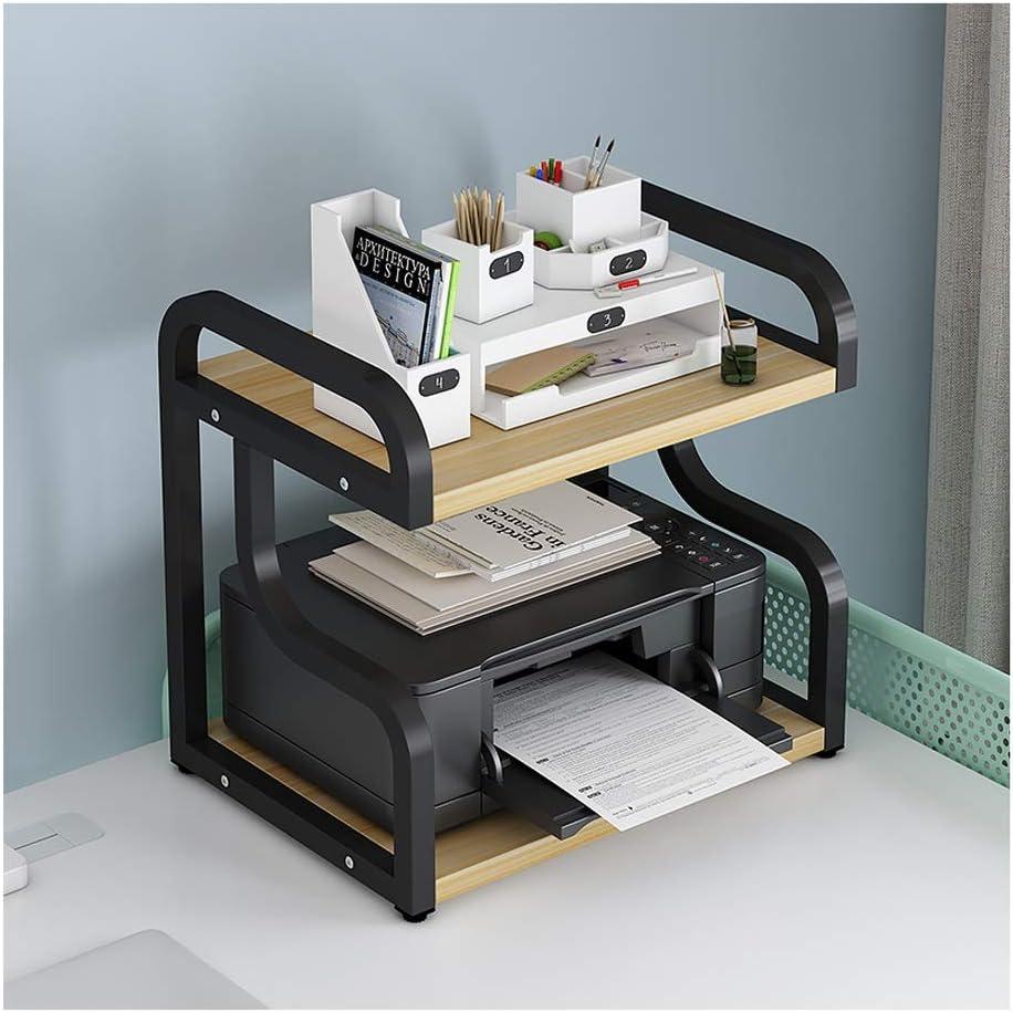 Desk Mainframe Storage Rack Office Organi Printer Cabin shipfree Low price Supplies