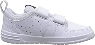 Pico 5 (PSV), Zapatillas de Tenis Unisex Niños