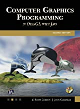 programming with java book