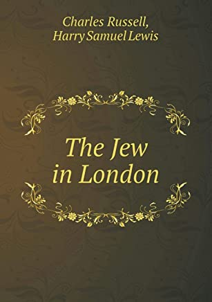 The Jew in London