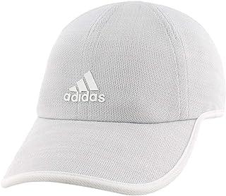 45d749f7eed35 Amazon.com  adidas - Whites   Baseball Caps   Hats   Caps  Clothing ...