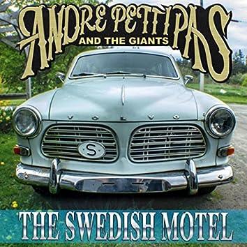 The Swedish Motel