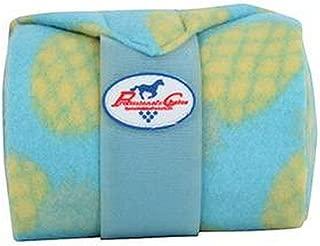 Professional's Choice Polo Wraps