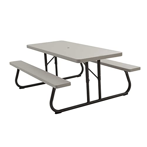 Strange Commercial Picnic Tables Amazon Com Gmtry Best Dining Table And Chair Ideas Images Gmtryco