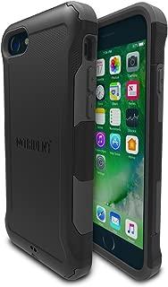 iPhone 7 Case, Trident Aegis Series [Slim Drop Protection] Case for iPhone 7 (Impact Resistant)