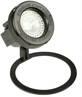 LED Low Voltage Pond Light