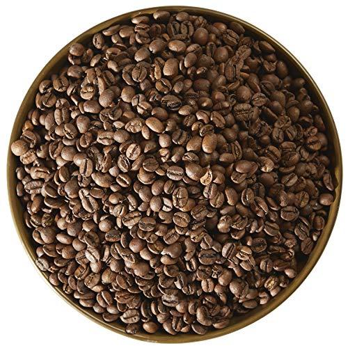 DIETRICHS Kaffeerösterei Bio-Kaffee Brasil Minas Gerais | handgeröstet | ganze Bohne | 250g