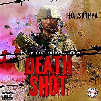 Death Shot