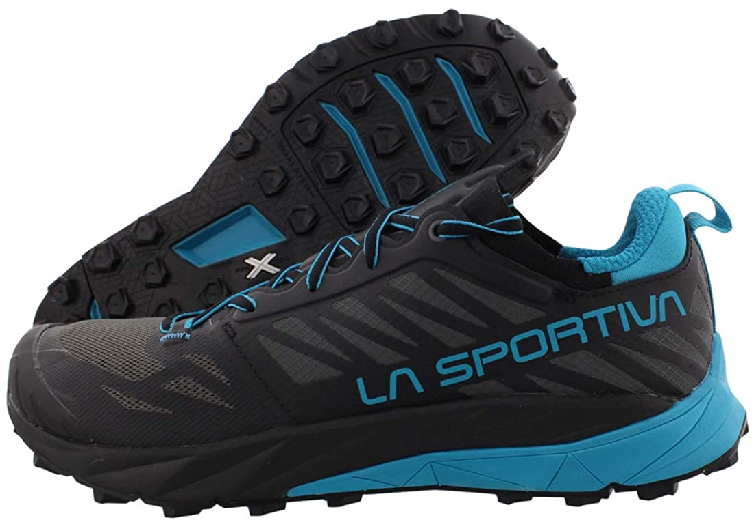 La Sportiva KAPTIVA Running Shoe
