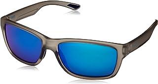 337b03c0eb Amazon.es: Smith - Gafas de sol / Gafas y accesorios: Ropa
