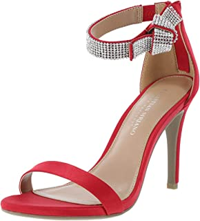Best red sandals payless Reviews