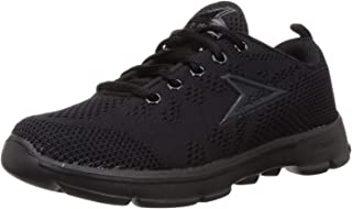 BATA Boy's Loop Sneakers