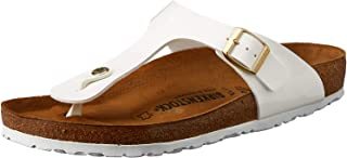 Birkenstock Gizeh, Women's Fashion Sandals
