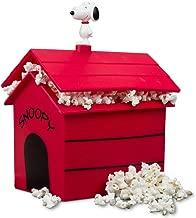 Best snoopy popcorn maker instructions Reviews