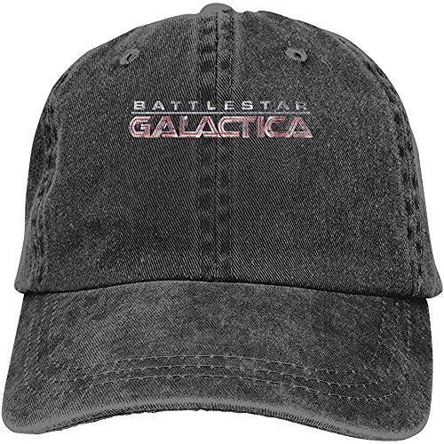 Fantasy Town Cappello Battlestar Galactica