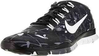 Precio al por mayor y calidad confiable. Zapatos de entrenamiento Nike Free Free Free Tr Connectmujer Cruz  saludable