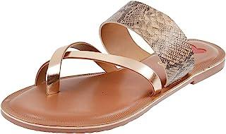 Metro Women's 32-998 Fashion Sandals