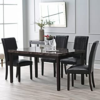 Best finley home milano dining table Reviews
