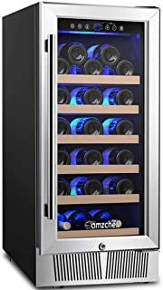 Best outdoor wine cooler uk Reviews