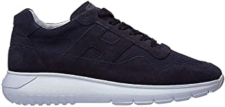 Hogan Sneakers HXM3710AJ18B2A 3735