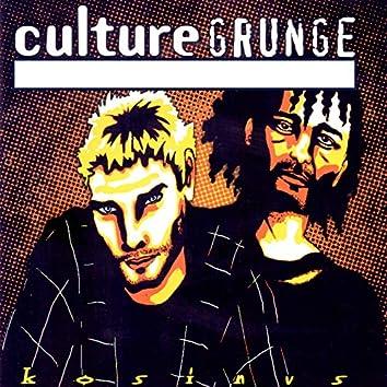 Culture Grunge