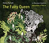 The Fairy Queen, Z. 629, Act I 'The Palace of the Duke': Prelude - Come, Come, Come Let Us Leave This Town