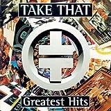 Greatest Hits von Take That