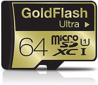 Amazon.es: tarjeta r4 3ds - Incluir no disponibles: Electrónica