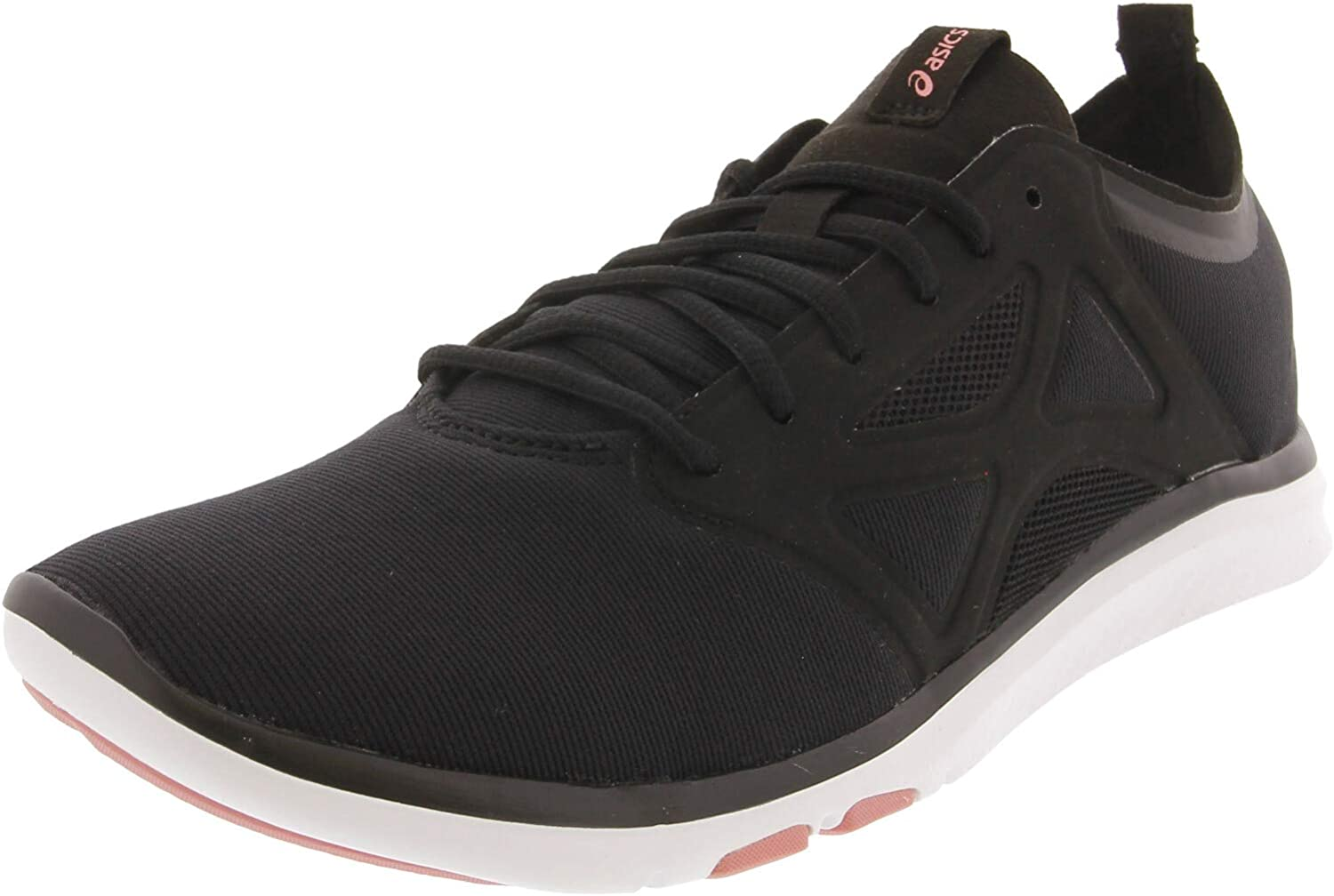 Max 68% OFF San Jose Mall ASICS Women's Gel-Fit Yui Training 2 Shoes
