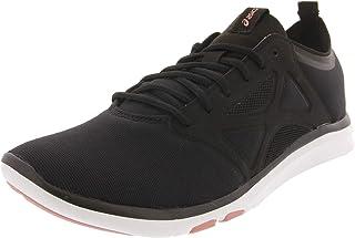 ASICS Womens Gel-Kayano 25 Road Running Shoes