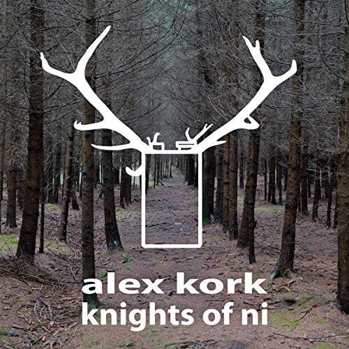 Alex Kork
