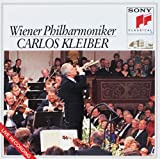 Neujahrskonzert in Wien 1992 - Various
