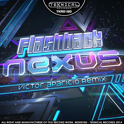 Nexus (V. Aparicio Remix)