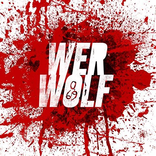 WERWOLF [Explicit]