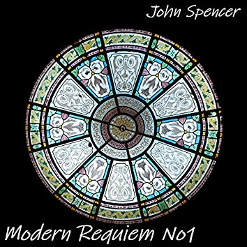 Modern Requiem No1