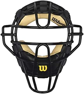 Wilson Umpires Dyna-Lite Face Masks