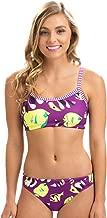 Dolfin Uglies Women's Swimwear 2-Piece Swimsuit