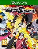 Naruto To Boruto: Shinobi Striker - Xbox One [Edizione: Spagna]