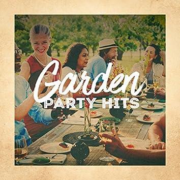 Garden Party Hits